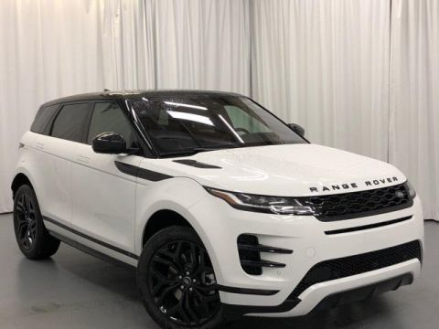 new land rover range rover evoque in tampa land rover tampa White Nissan Juke Interior